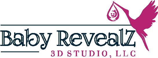 Baby RevealZ Photo Studio LLC
